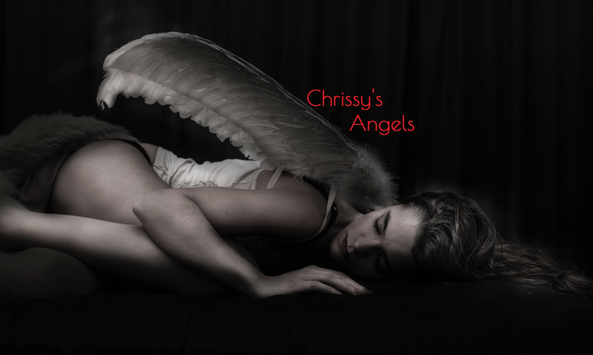 Chrissy's Angels
